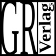 GR-Verlag - Hoverboard - PodCast Science Fiction | Dystopie | Jugendbuch | Romance - Audio Books  show