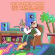 The LoFi & ChillHop Radio by Ol Wallace show