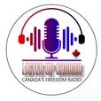 Listen Up Canada! show