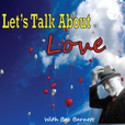 Let's Talk About Love show