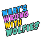 What's Wrong With Wolfie? show