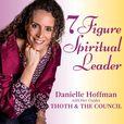 7 Figure Spiritual Leader show