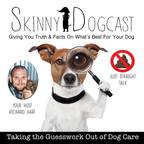 The Skinny Dogcast show