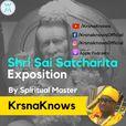 Shri Sai SatCharita - The Life and Teachings of Shirdi Sai Baba show