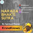 Narada Bhakti Sutra - Narada's Aphorisms on Love and Devotion show