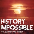 History Impossible show