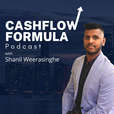Cashflow Formula show