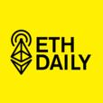 Ethereum Daily - Crypto News Briefing show