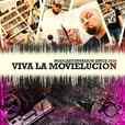 Viva la Movielución - Podcast show