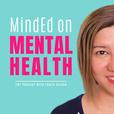 MindEd on Mental Health   CBT Podcast show