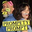 Prompety Prompt show