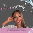 The Dr. GeGe Jasmin Show  show