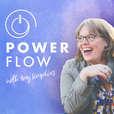 Power Flow Podcast show